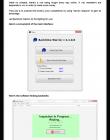 backlink-finder-plr-software-salespage
