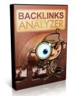 backlinks analyzer plr software backlinks analyzer plr software Backlinks Analyzer PLR Software with Private Label Rights backlinks analyzer plr software 110x140