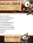 backlinks-analyzer-plr-software-download