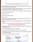 backlinks-analyzer-plr-software-salespage