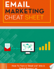 email marketing cheat sheet email marketing cheat sheet Email Marketing Cheat Sheet Lead Generation Package MRR email marketing cheat sheet 110x140