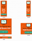 email-marketing-cheat-sheet-banners
