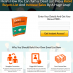 email-marketing-cheat-sheet-squeeze-page