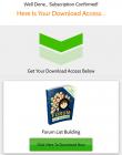 forum-list-building-ebook-download