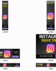 instagram-traffic-report-banners