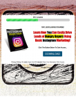 instagram-traffic-report-squeeze-page