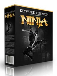keyword research plr software private label rights Private Label Rights and PLR Products keyword research plr software