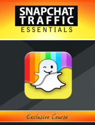 snapchat traffic report private label rights Private Label Rights and PLR Products snapchat traffic report