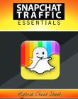 snapchat-traffic-report-cheat-sheet