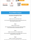 success-habits-ebook-and-videos-affiliates