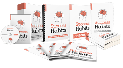 success habits ebook and videos success habits ebook and videos Success Habits Ebook and Videos with Master Resale Rights success habits ebook and videos bundle