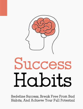 success habits ebook and videos success habits ebook and videos Success Habits Ebook and Videos with Master Resale Rights success habits ebook and videos