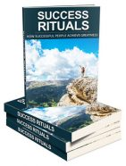 success-rituals-ebook-and -videos