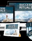 success-rituals-ebook-and -videos-bundle