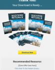 success-rituals-ebook-and -videos-download