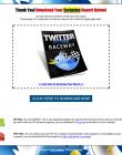 twitter-traffic-report-download