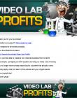 video-content-profits-plr-report-download