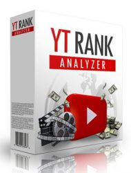 youtube rank analyzer plr software private label rights Private Label Rights and PLR Products youtube rank analyzer plr software