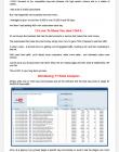 youtube-rank-analyzer-plr-software-salespage