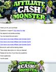 affiliate-marketing-cash-monster-plr videos-download