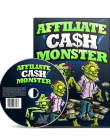 affiliate-marketing-cash-monster-plr videos-dvd