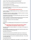 affiliate-marketing-cash-monster-plr videos-salespage