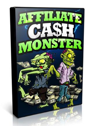 affiliate marketing cash monster plr videos affiliate marketing cash monster plr videos Affiliate Marketing Cash Monster PLR Videos affiliate marketing cash monster plr videos