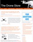 drones plr amazon store website drones plr amazon store Drones PLR Amazon Store Website with Private Label Rights drones plr amazon store website 110x140