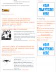 drones-plr-amazon-store-website-index