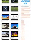 drones-plr-amazon-store-website-videos