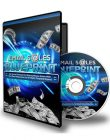 email sales blueprint plr videos email sales blueprint plr videos Email Sales Blueprint PLR Videos with Private Label Rights email sales blueprint plr videos 110x140