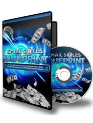 email sales blueprint plr videos email sales blueprint plr videos Email Sales Blueprint PLR Videos with Private Label Rights email sales blueprint plr videos 190x250