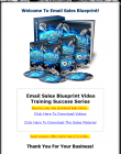 email-sales-blueprint-plr-videos-download