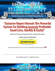 email-sales-blueprint-plr-videos-squeeze-page