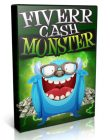 fiverr cash monster plr videos fiverr cash monster plr videos Fiverr Cash Monster PLR Videos with Private Label Rights fiverr cash monster plr videos 110x140