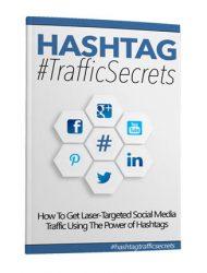 hashtag traffic secrets report private label rights Private Label Rights and PLR Products hashtag traffic secrets report