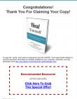 heal-yourself-ebook-download