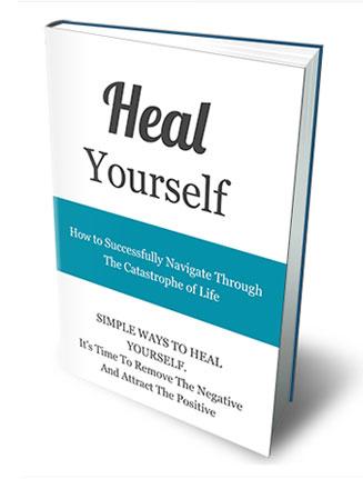 heal yourself ebook heal yourself ebook Heal Yourself Ebook with Master Resale Rights heal yourself ebook