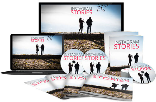 instagram-stories-marketing-ebook-and -videos