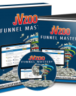 jvzoo-funnel-mastery-plr-videos-combo