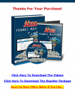 jvzoo-funnel-mastery-plr-videos-download
