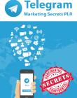 telegram marketing ebook and videos