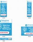 telegram-marketing-ebook-and-videos-banners