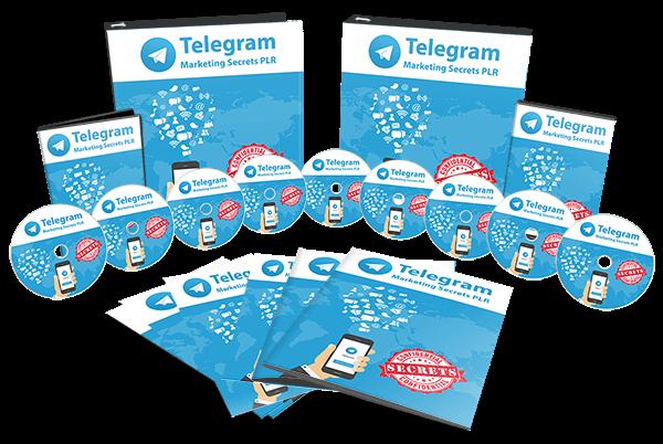 telegram marketing ebook and videos telegram marketing ebook and videos Telegram Marketing Ebook and Videos Master Resale Rights telegram marketing ebook and videos bundle