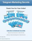 telegram-marketing-ebook-and-videos-download