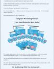 telegram-marketing-ebook-and-videos-salespage