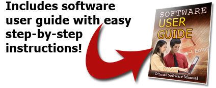 article analyzer plr software