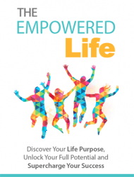 empowered life ebook and videos empowered life ebook and videos Empowered Life Ebook and Videos with Master Resale Rights empowered life ebook and videos 190x250