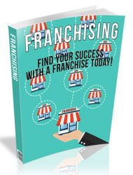 franchising plr report private label rights Private Label Rights and PLR Products franchising plr report