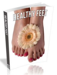 healthy feet plr report healthy feet plr report Healthy Feet PLR Report healthy feet plr report 190x250